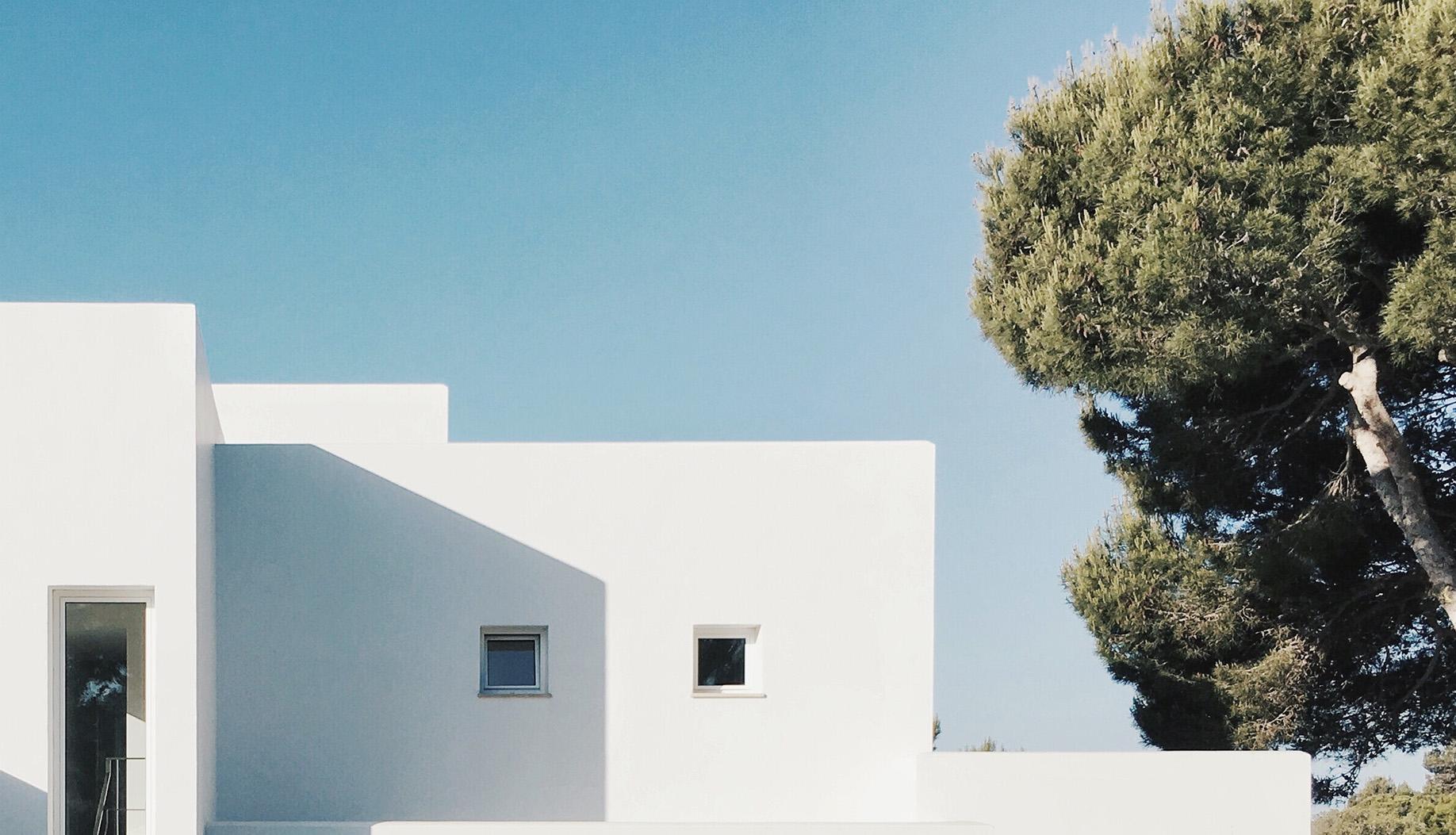 Architekta